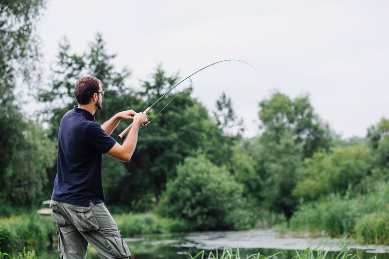 rybolov.jpg